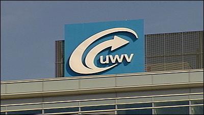 Overheid pakt in Flevoland schoonmaakbedrijf fraude aan.
